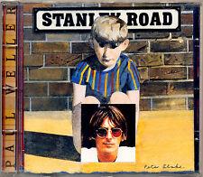 PAUL WELLER Stanley Road   CD