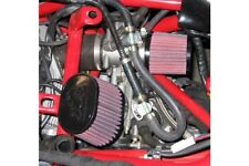 Ducati Pod Air Filters for all 2V EFI Engines