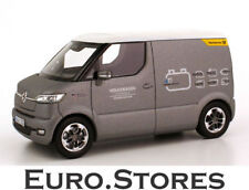Norev VW Contemporary Diecast Cars, Trucks & Vans
