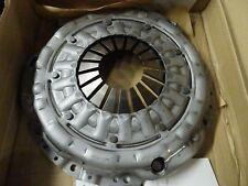 GENUINE NISSAN/RENAULT CLUTCH COVER CABSTAR 2000>  2.5DT TRUCK 09/06>10/11 - NEW