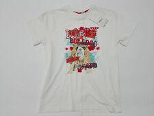 ROX KIDS Camiseta Niño Talla 8 para 8-9 años.OFERTA.