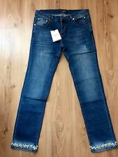 New Fashion Givenchy men`s jeans size 34 -50%
