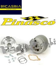 11403 - CILINDRO PINASCO DM 60 - 160 CC ALUMINIO VESPA 125 VM1T VM2T VN1T VN2T