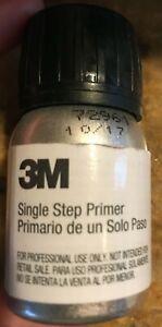 3M Single Step Primer 08682 EXPIRED (10/17)