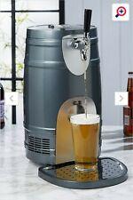 Brand New Electric Beer Dispenser