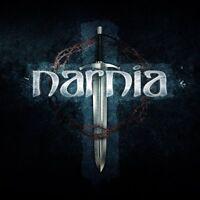 NARNIA - Narnia - Digipak-CD - 205986