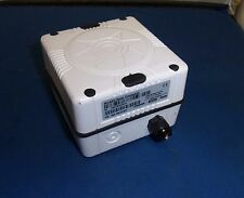 Simrad RC42N Rate Compass Working ****Needs New Simet Cable***** 000-10613-001