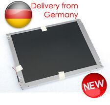 "10,4"" 26 cm AUO AU OPTRONICS G104SN02 V.1 LCD PANEL DISPLAY MATRIX SCREEN ##V505"
