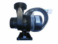 Master Spas - X400825 - Laing Thermotech Circ Pump E14-NSTNDNN2W-02 230v 50/60hz