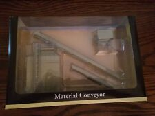 Bachmann 35103 HO SCALE Material Conveyor New in Box!