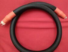 Cavo di  Alimentazione Hi-End - Power Cable  - ANACONDA RED