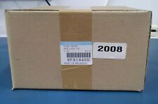 BRAND NEW - YAMAHA GENUINE PART WF818400 - RING FRONT DPX-1300