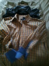 Mens 3xl Shirt you get ALL 4 SHIRTS