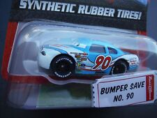 DISNEY PIXAR CARS BUMPER SAVE RUBBER TIRE KMART SAVE 5% WORLDWIDE FAST SHIP