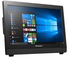 Aio Lenovo S200z Pentium J3710 4GB 500GB 19 5 HD Pdi02-or4301028