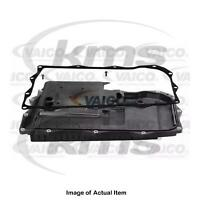 New VAI Automatic Gearbox Transmission Oil Pan V20-0582 Top German Quality