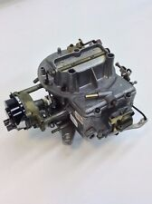REMAN MOTORCRAFT 2100 CARBURETOR 1974 FORD MERCURY 351  ENGINE