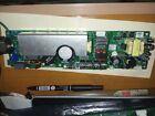 ACER T410DTB XS-X30M T410B S1283E S1283Hne S1383W projector Power supply