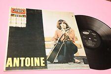 ANTOINE LP SAME TITLE ORIG CANADA '60 EX !!! TTTTOOOOPPPP RARE