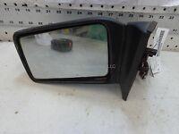 Ford Escort Door Mirror Left Driver Side Mercury Tracer 91 92 94 95 96 Power OEM