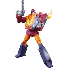 Takara Tomy Transformers Masterpiece MP-28 Hot Rod Japan version