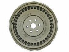 Clutch Flywheel-PREMIUM Professional's Choice 167740