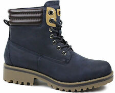 Flache Stiefeletten in Größe EUR 37/boots