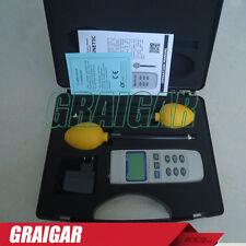 Lutron EMF-839 2 probe 3-AXIS EMF Tester RF Electromagnetic Field 100kHz 3GHz