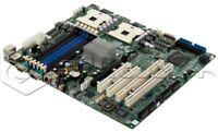 Carte Serveur Supermicro X6DAL-XG 2x S.604 DDR Pcie PCI Pci-X