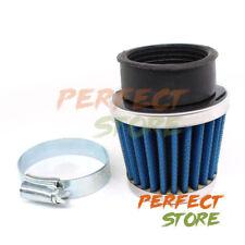 Air Filter For Honda ATC200 ATC200S ATC200ES