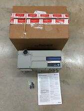 NEW ALLEN-BRADLEY ArmorStart LT ADJUSTABLE FREQUENCY STARTER 294E-FD1P5P-G1-SB