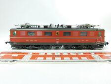BG287-1# Märklin H0/AC 3636 E-Lokomotive Ae 6/6 11425 Geneve SBB CFF NEM KK