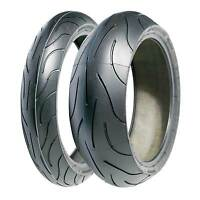 Michelin Pilot Power Sport / Road / Racing Motorcycle/Bike Tyre