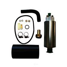 Fuel Pump-Electric Autobest F1193
