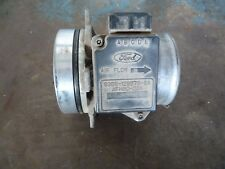Ford Transit 8/95-7/00 2.0 Petrol Air Flow Meter