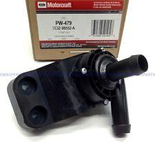 08-10 Ford 6.4L Powerstroke Diesel OEM Fuel Cooler Electric Coolant Pump PW-479
