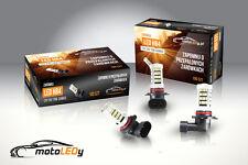 LED Auto Lampe HB4, 9006, P22d 19W, 12V-24V CANBUS, 1400lm