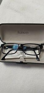 Diesel brillengestell macht eure eigenen Gläser hinein