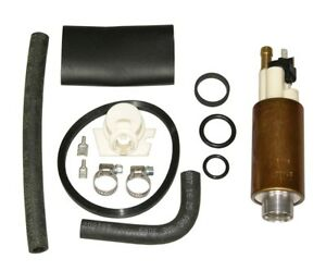 Electric Fuel Pump  ACDelco Professional  EP275