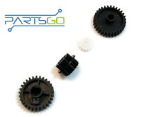 HP LASERJET 5200 FUSER GEAR REPAIR KIT RU5-0556 RU5-0557 RU5-0577 GR-5200 NEW