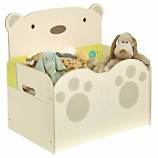 Meubles de maison beige pour enfant, pour chambre à coucher