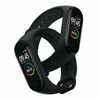 For Xiaomi Mi Band 4 Smart Global Version Watch Wristband Amoled bluetooth 5.0