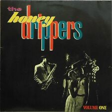 THE HONEY DRIPPERS 'VOLUME ONE' US IMPORT LP