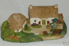 Fraser Creations,Very Rare,V Old ,OLD IRELAND HOMESTEAD