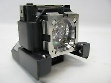 Promethean PRM-30 Video Projector Replacement Bulb and Housing