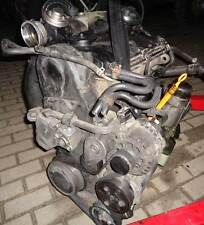 MOTOR ARL 1.9TDi 110kW 150Ps 74Tkm 2004 VW SHARAN FORD SEAT ENGINE MOTORE TOP!