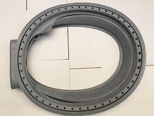 Genuine Electrolux Time Manager Inverter Washer Dryer Door Seal Gasket EWW14912