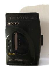 Sony Walkman Avls Wm-Fx23