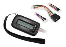 Traxxas 2968X LiPo Cell Voltage Checker /Balancer