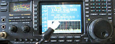 Ten-watt-Tuner plus Modual 4 Icom 7100 706 718 737 746 756 756 pro 1/3 7200 7300